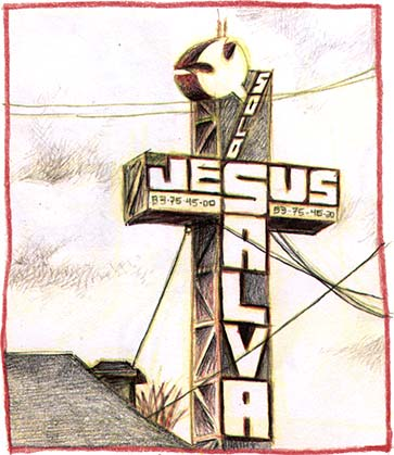 solo_jesus_salva